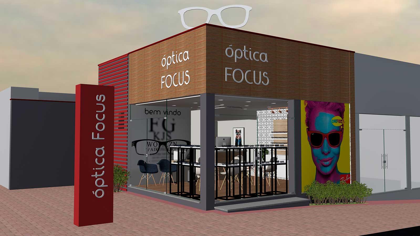 Óptica-Focus-4