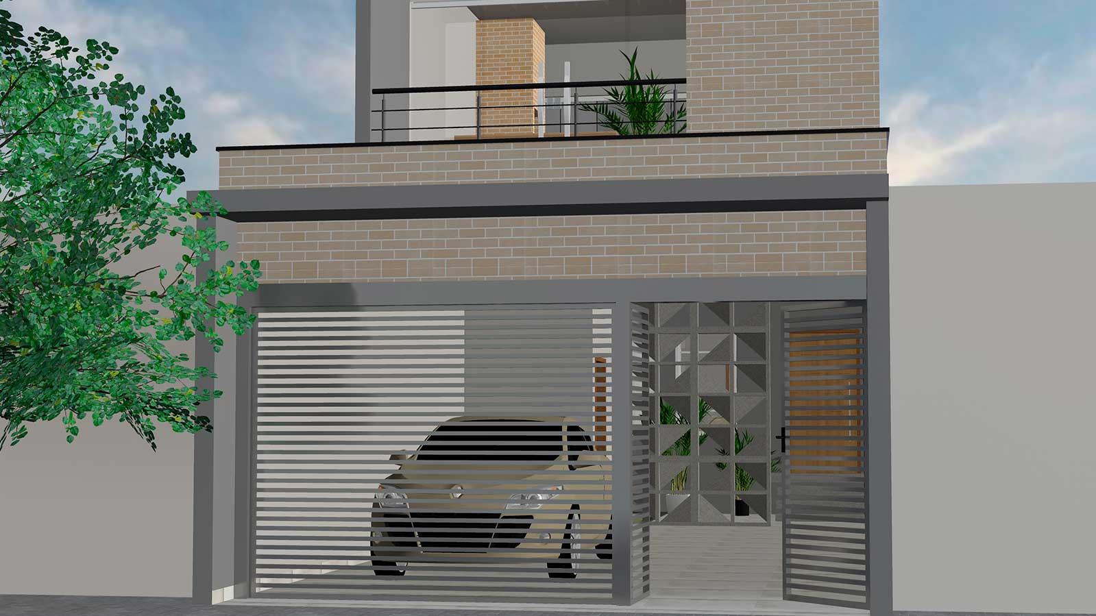 Projeto-residencial-01