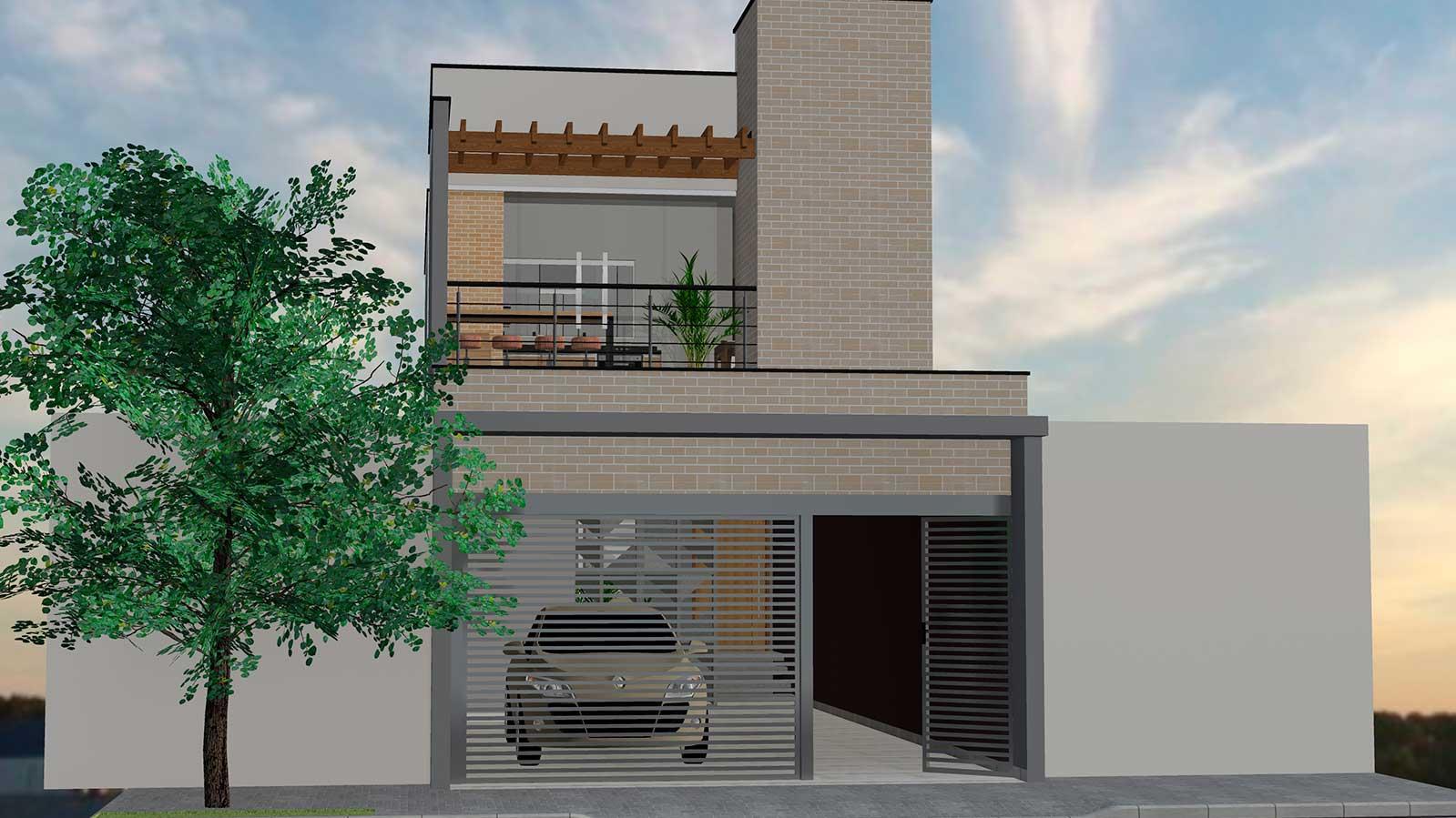 Projeto-residencial-02