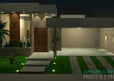 Projeto-residencial-03