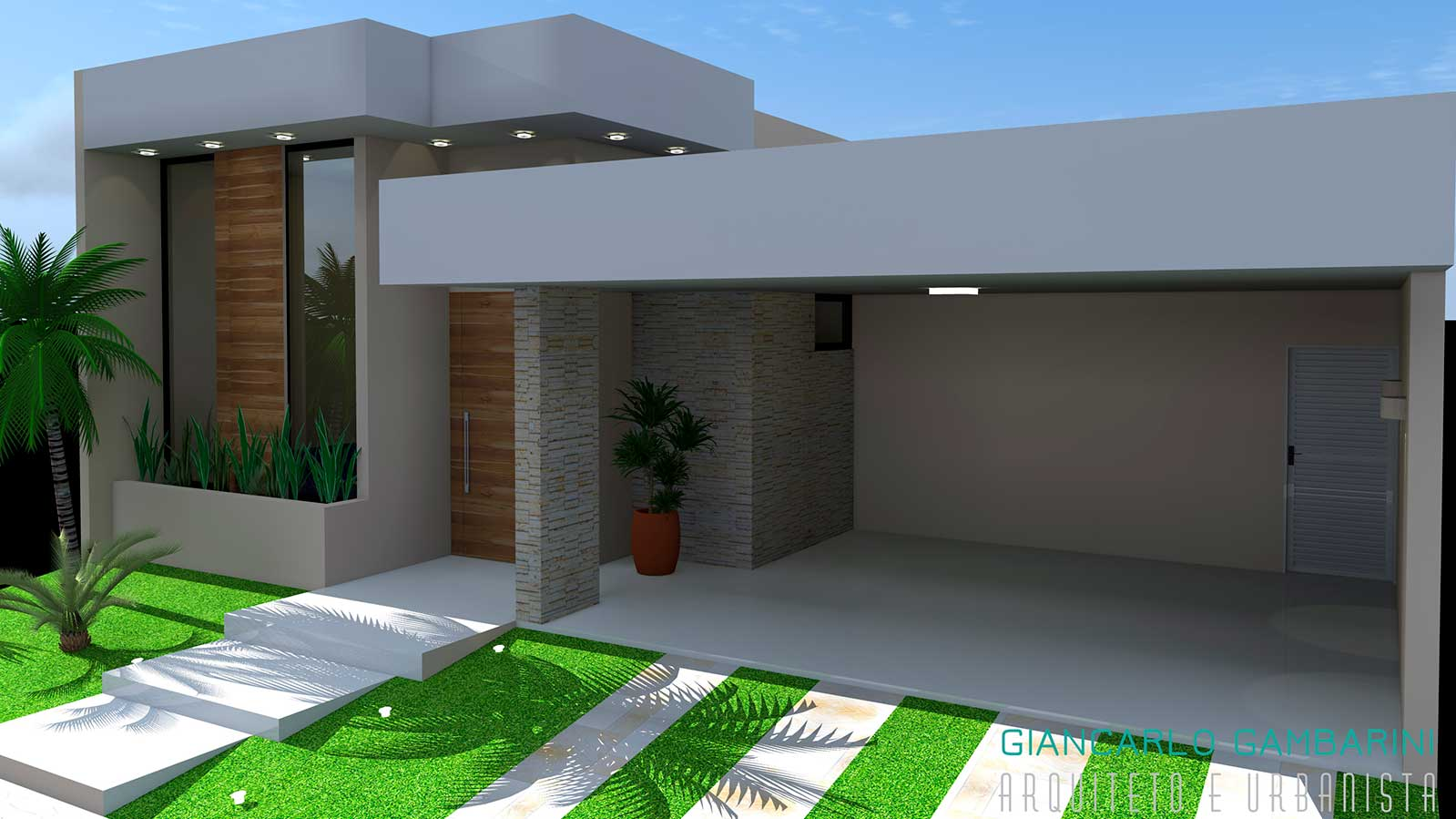 Projeto-residencial-04