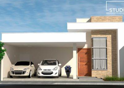 Projeto-residencial-05