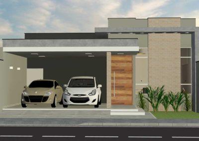 Projeto-residencial-06
