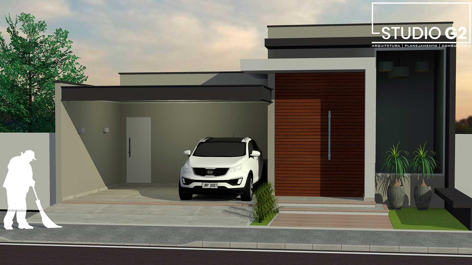 Projeto-residencial-08