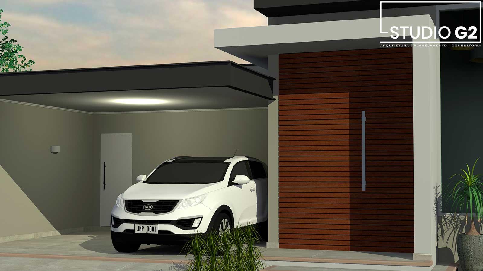 Projeto-residencial-09